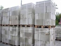 кинешма бетон дск
