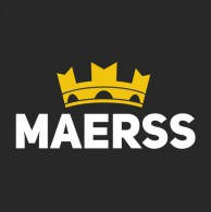 MAERSS GROUP