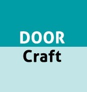 door-craft.ru