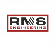 RMS Engineering