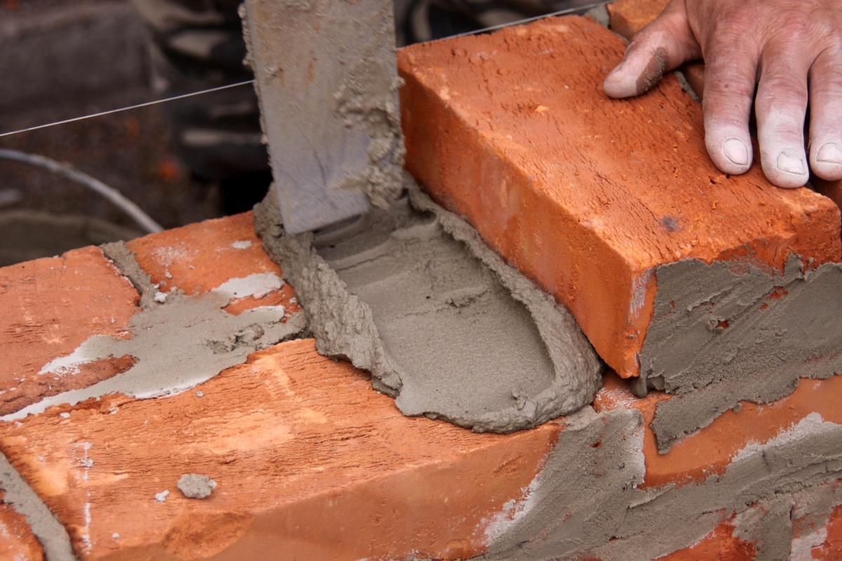 Доставка цементного раствора асфальт бетон сервис