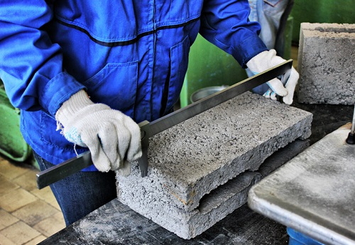 Керамзитобетон свойства и характеристики алмазный коронка по бетону купить