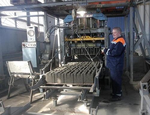 Производство керамзитобетона керамзитобетон потолок бетон свет