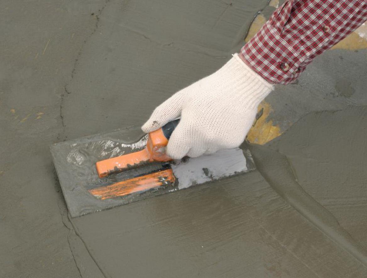 Картинки по запросу ровняем поверхности пескобетоном